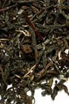 New White tea
